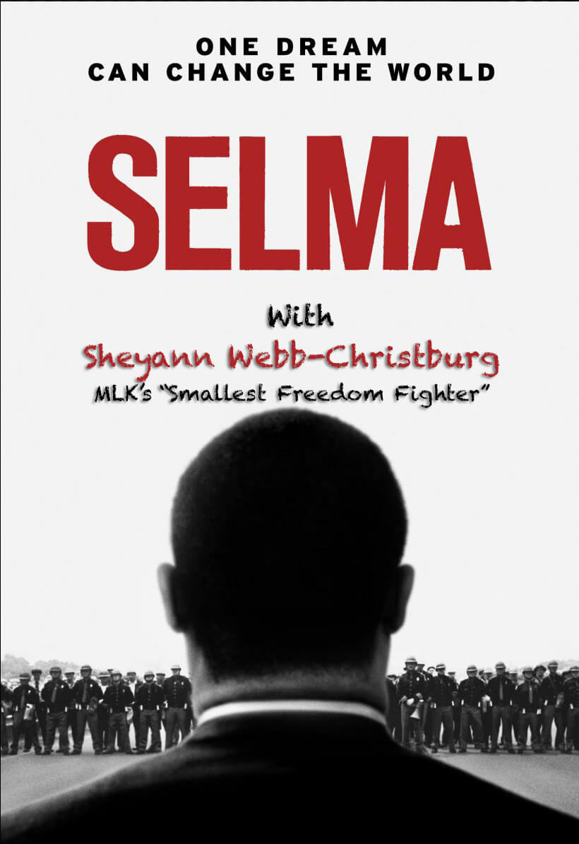 1) selma-movie (1)