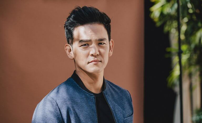 24JOHNCHO1-master768