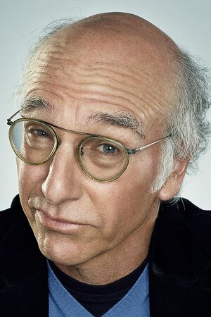 8) Larry David.png (1)