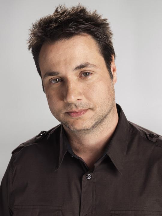 Adam-Ferrara