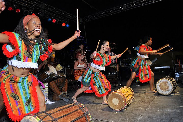 African-Heritage-Dancers-and-Drummers