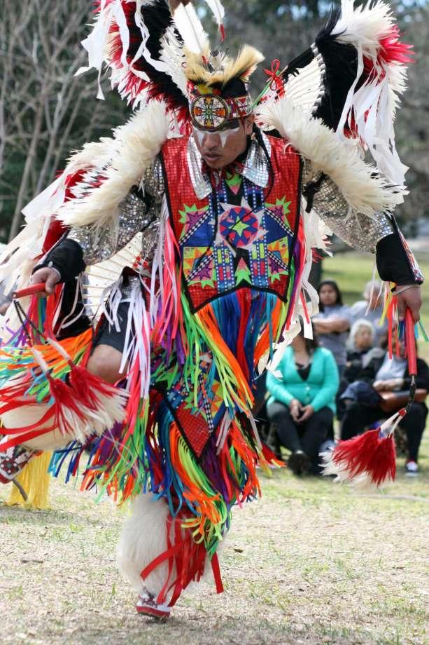 Alabama-Coushatta-Tribe-of-Texas