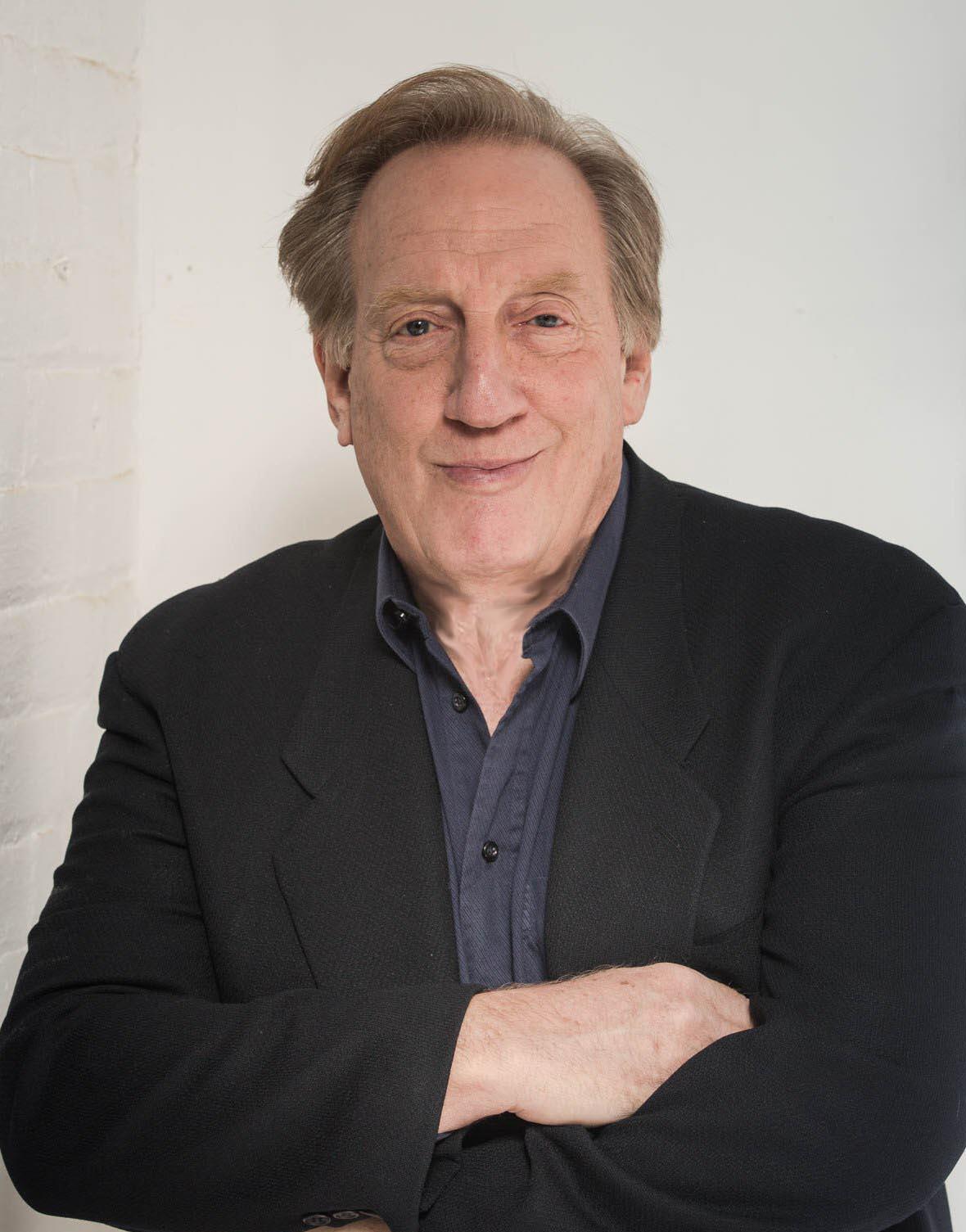 Alan-Zweibel-speaker