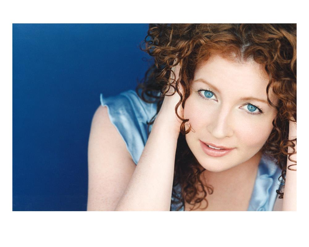 Alexandra-McHale-speaker