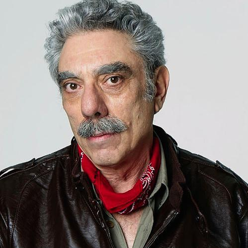 Allan-Tannenbaum