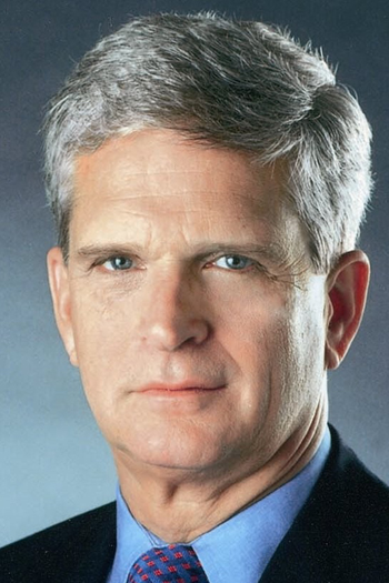 Ambassador-Edward-S.-Walker-Jr
