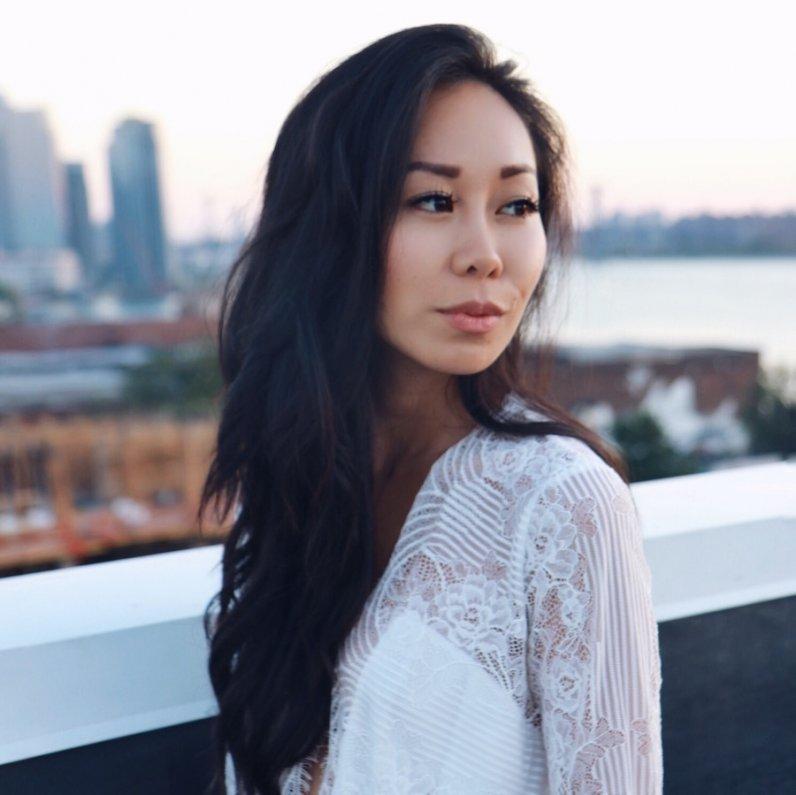 Amy-Chan
