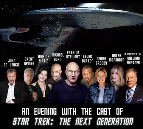 An-Evening-with-Star-Trek