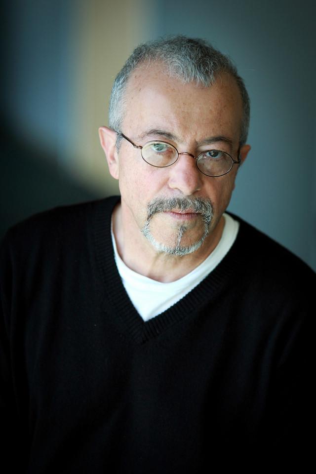 AndreiCodrescu