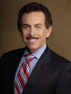 Arnold-Diaz