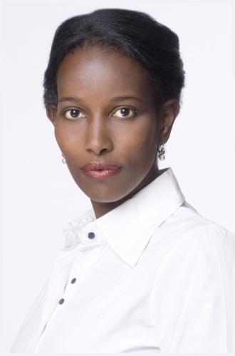 Ayaan-Hirsi-Ali-speaker