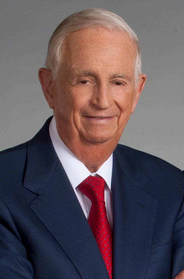 Bill-Marriott-speaker