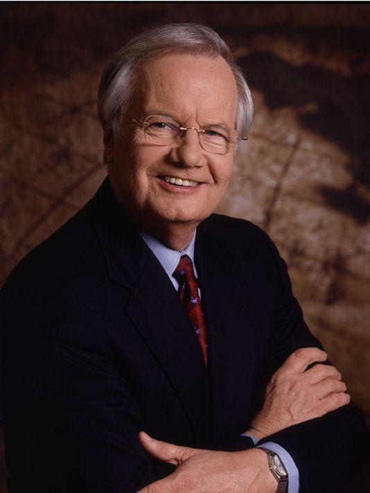 Bill-Moyers-speaker