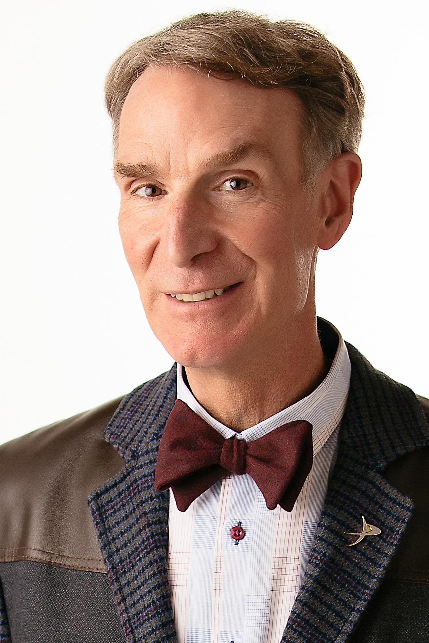 Bill-Nye-speaker