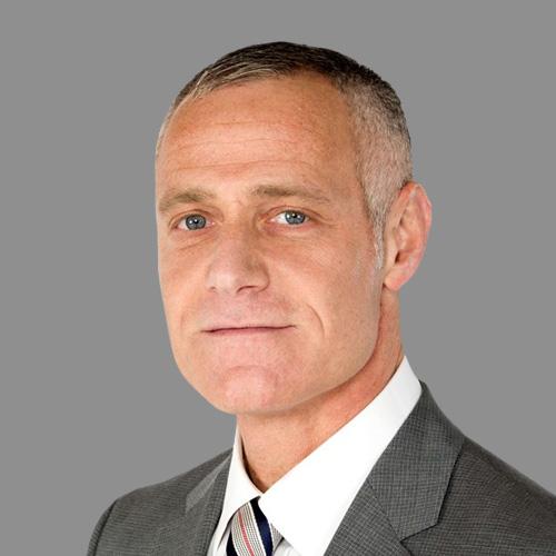 Brett-Yormark-speaker