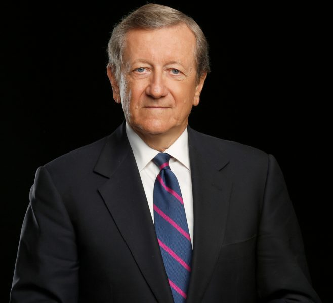 Brian-Ross-ABC-News-Suspended-1000x600