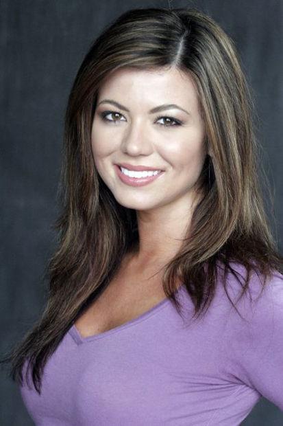 Brooke-LaBarbera-speaker