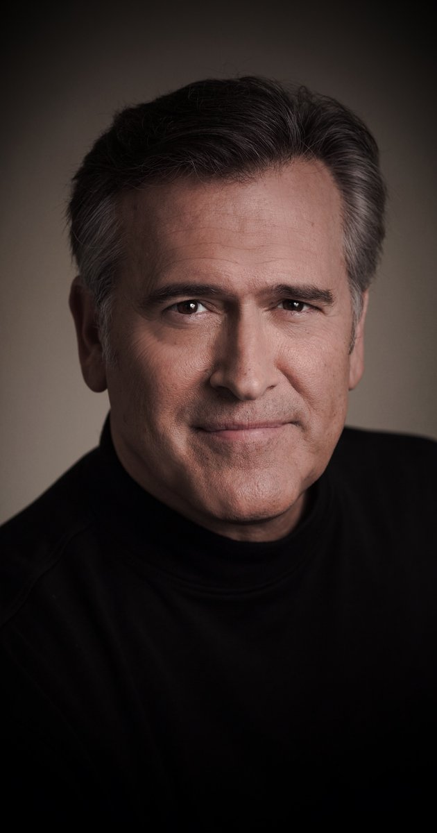 Bruce-Campbell-speaker