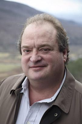 Bruce-W.-Piasecki