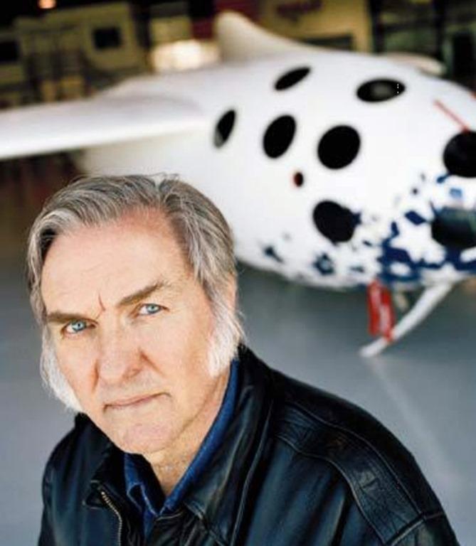 Burt-Rutan-speaker