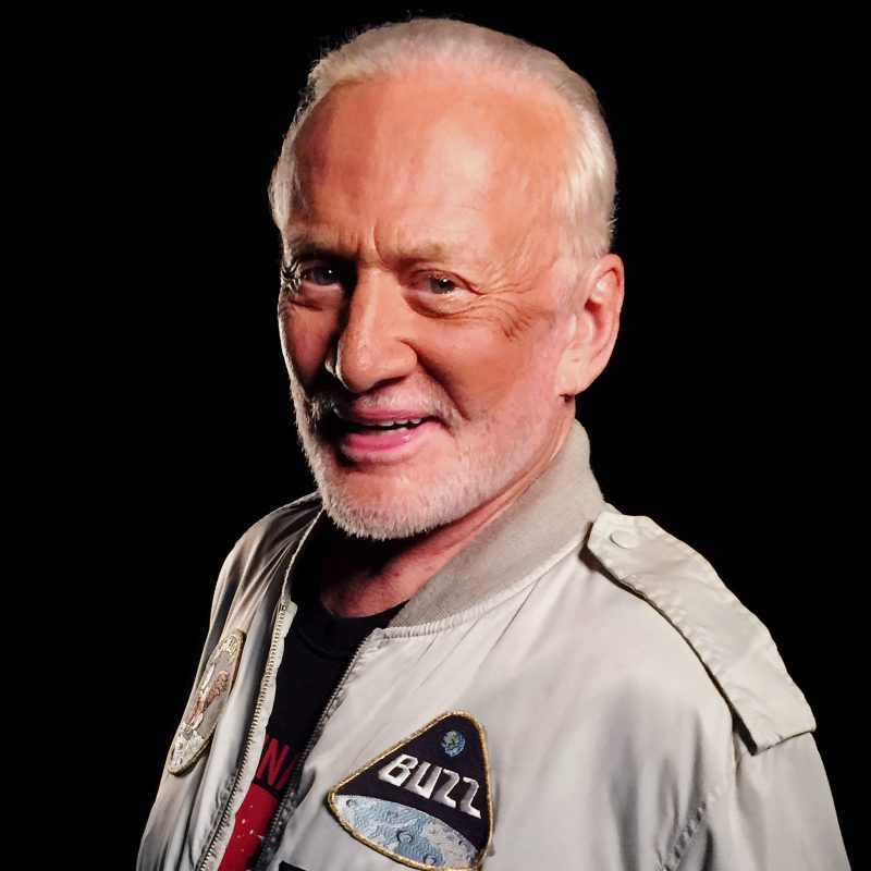 Buzz-Aldrin-speaker