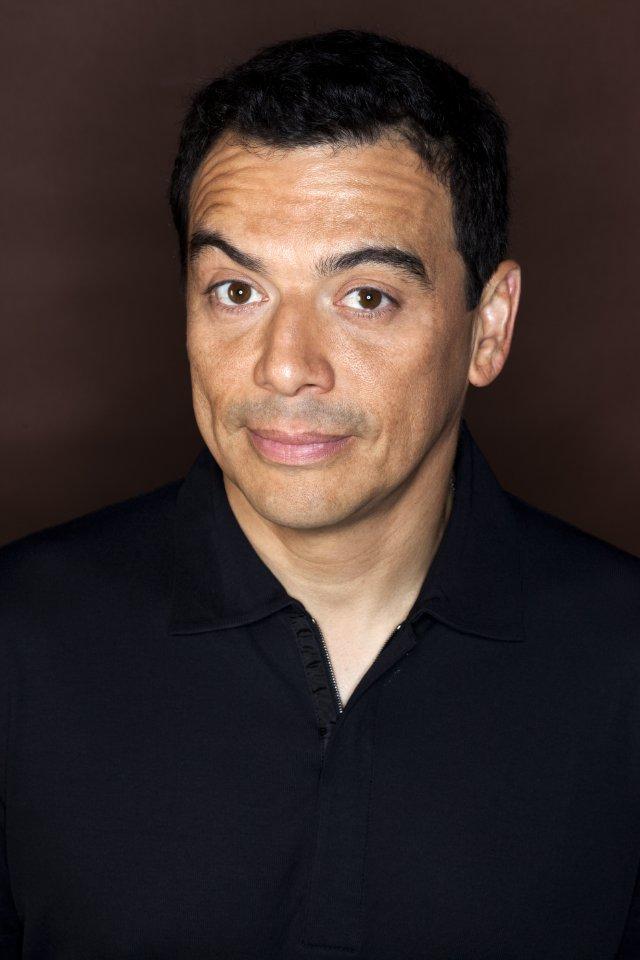Carlos-Mencia