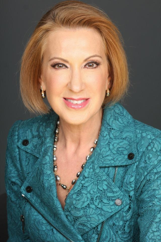 Carly-Fiorina-MEDIUM2014