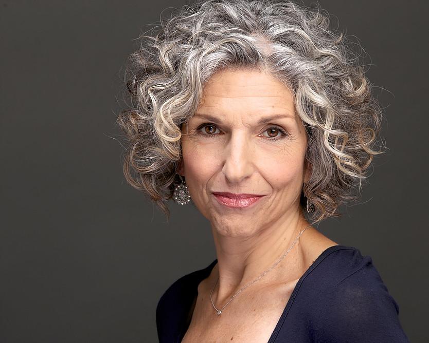 Cathy-Ladman-speaker
