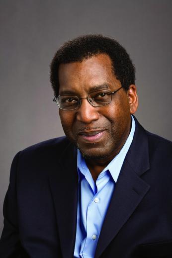 Charles-M.-Payne-speakers