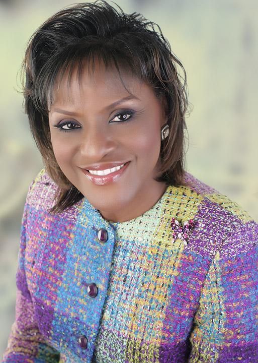 Cheryl-Martin-speaker