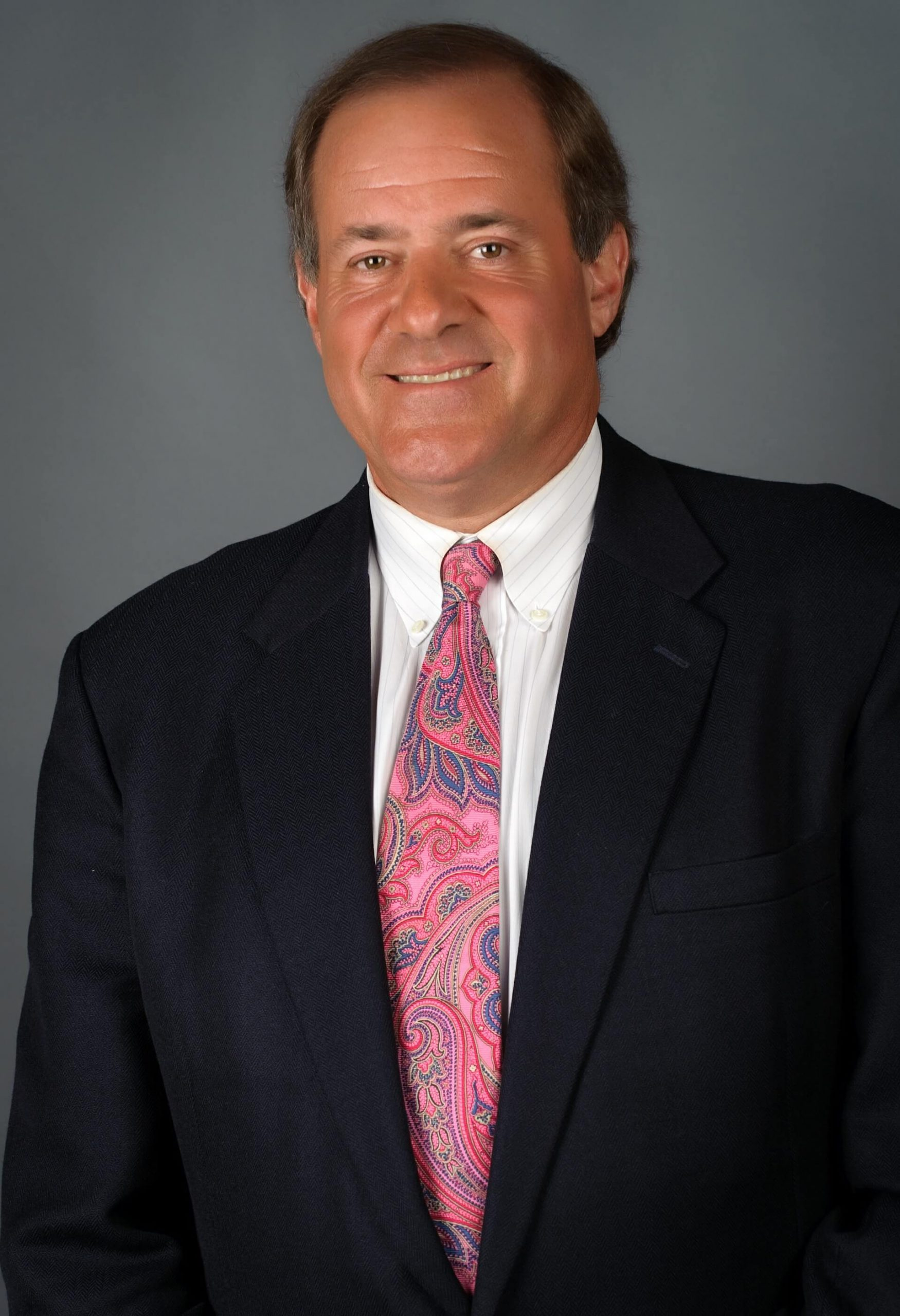 Chris-Berman