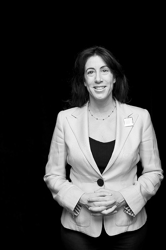 Christine-Pelosi-speaker
