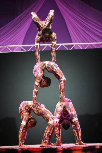 Cirque-Zuma-Zuma