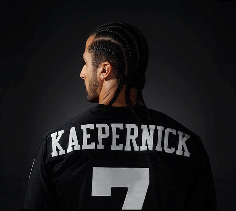 Colin-Kaepernick