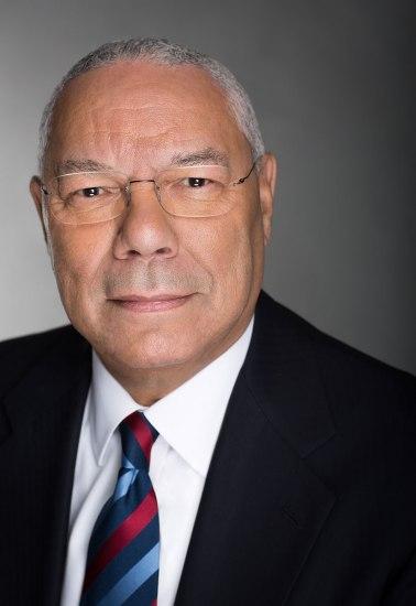 Colin-L.-Powell-speaker