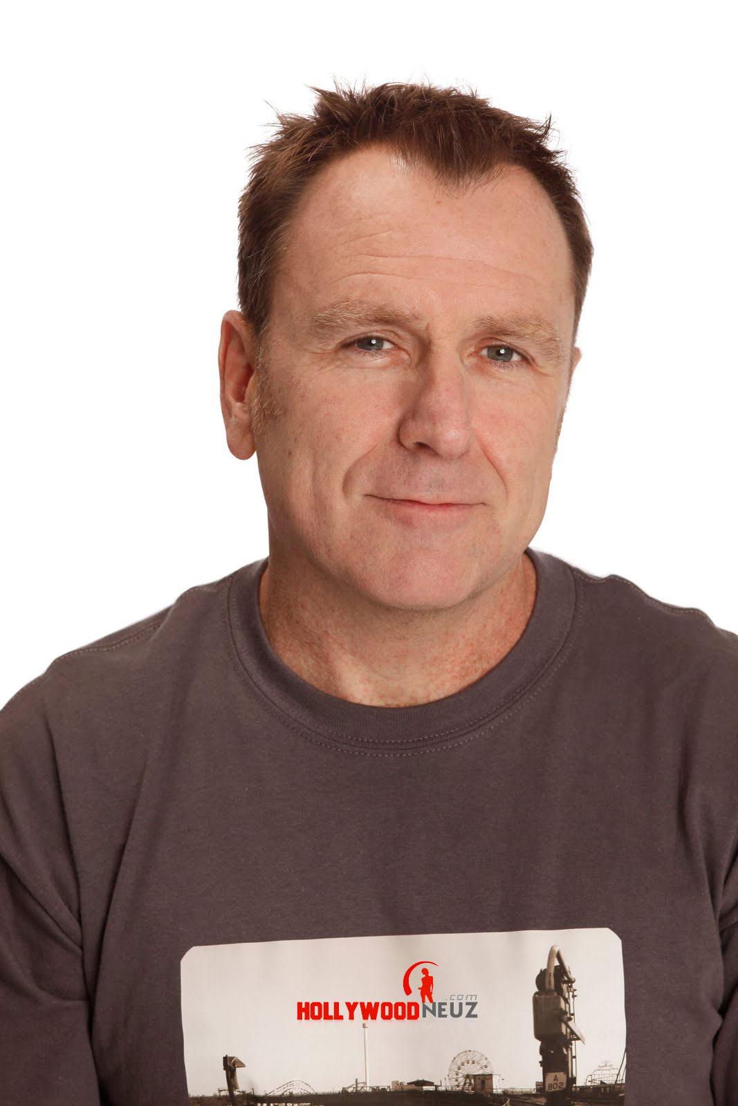 Colin-Quinn