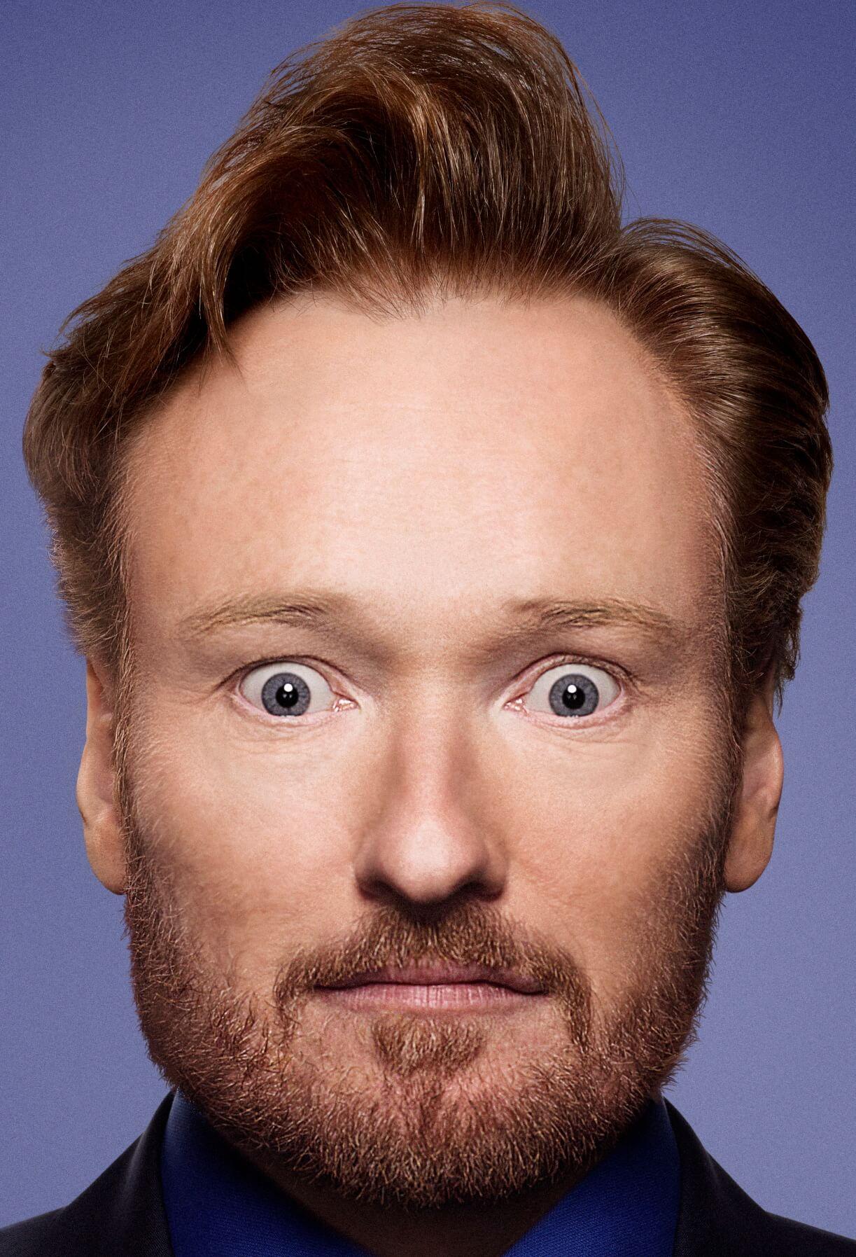 Conan-OBrien-speaker