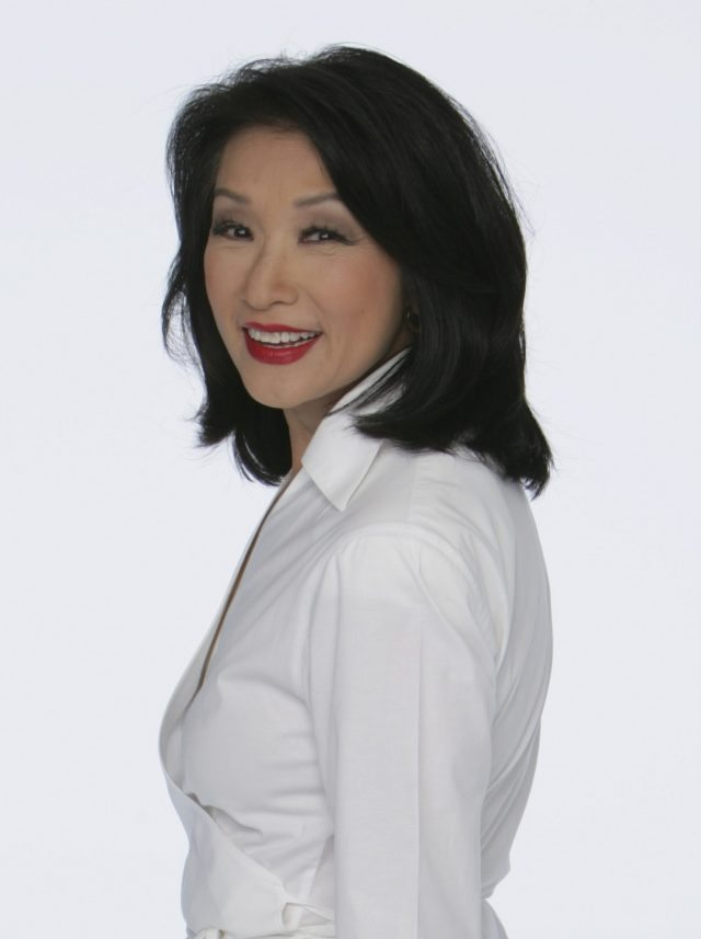 Connie-Chung-speaker