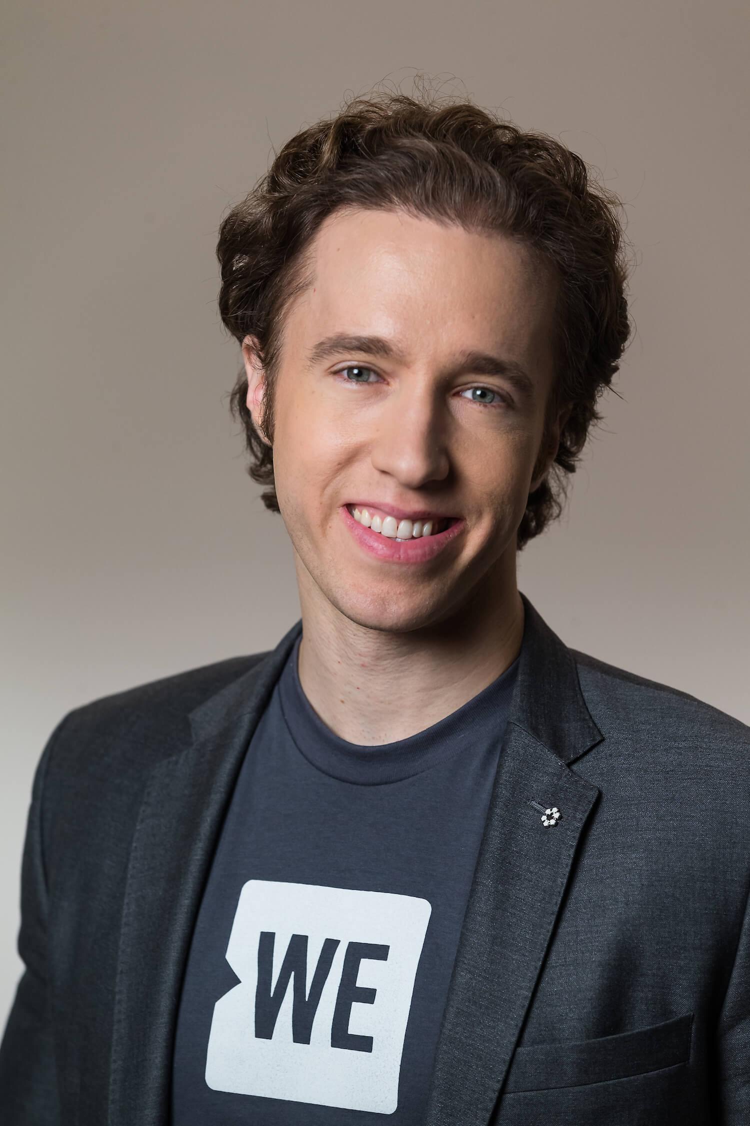 Craig-Kileburger-speaker