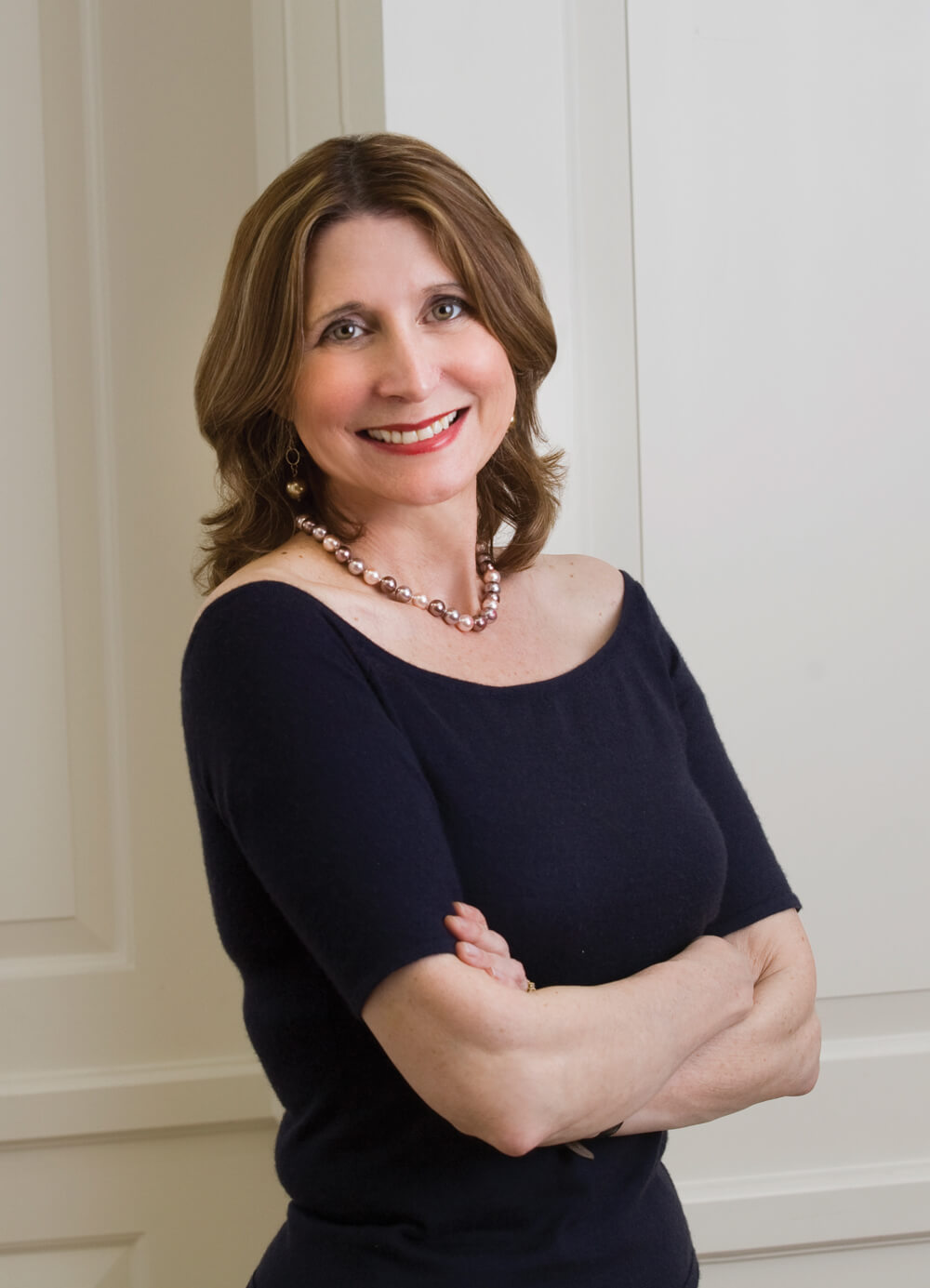 Cristina-Hoff-Sommers