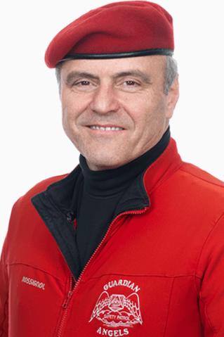 Curtis-Sliwa-speaker