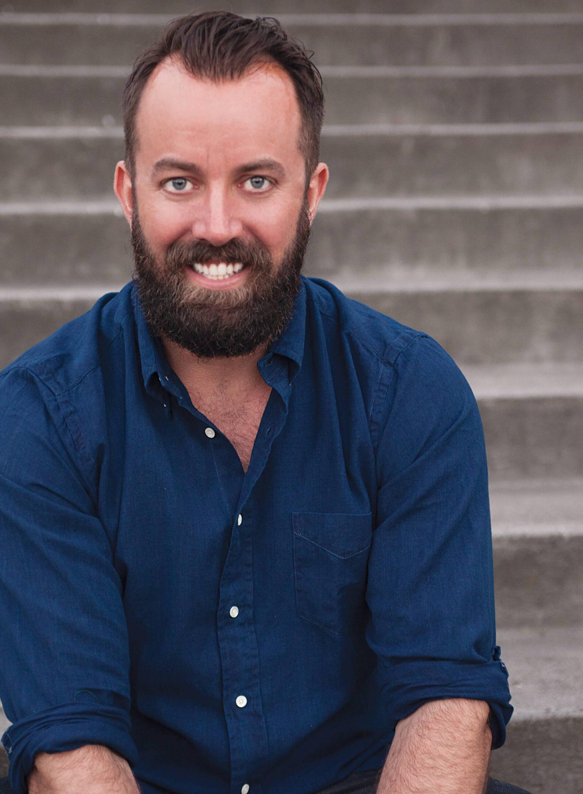 Dan-Cummins-speaker