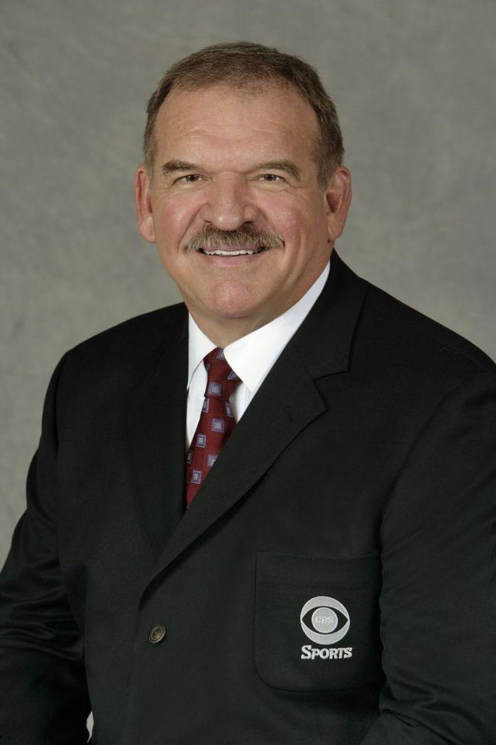 Dan-Dierdorf-speaker