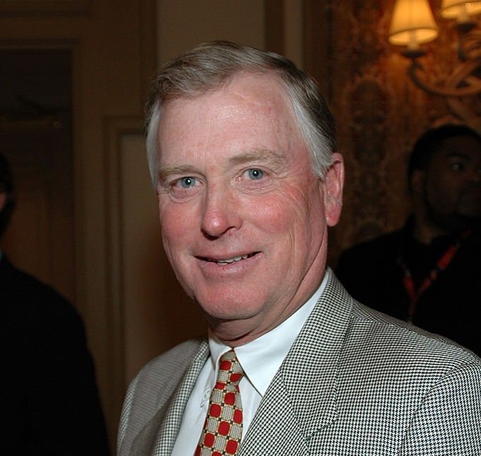 Hire Former Vice President of the United States Dan Quayle ...