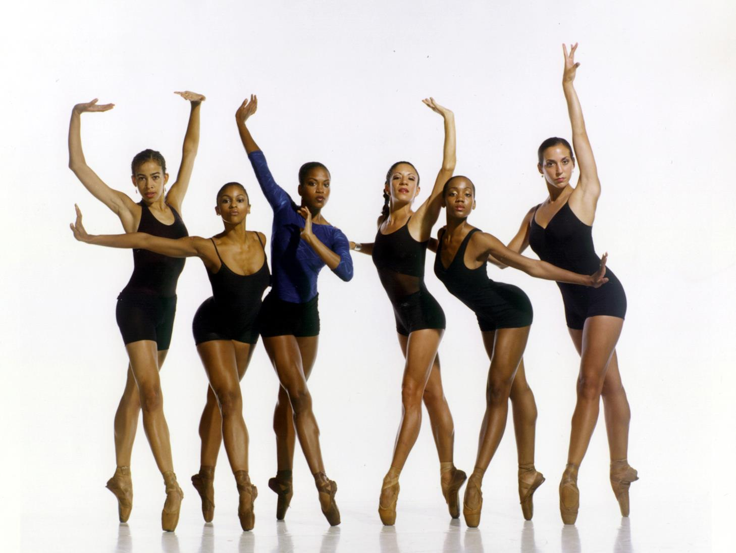 Dance-Theatre-of-Harlem