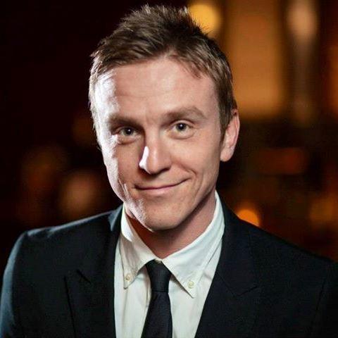 Daniel-Kinno-speaker