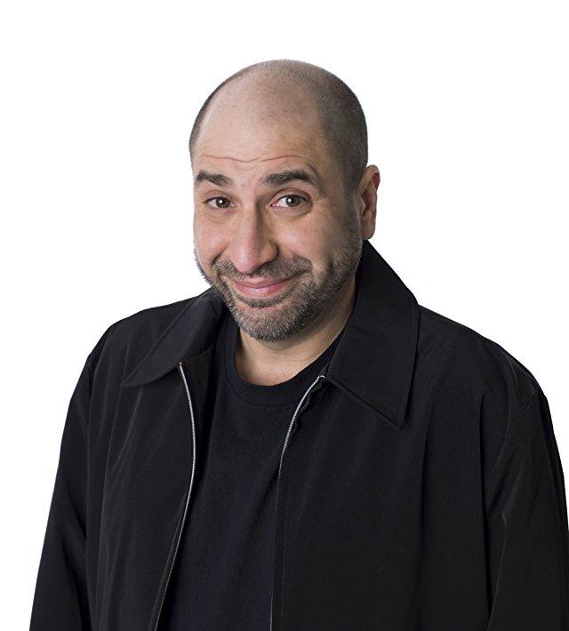 Dave-Attell-speaker