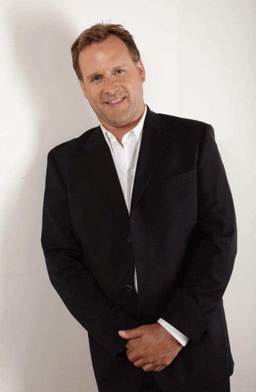 Dave-Coulier-speaker