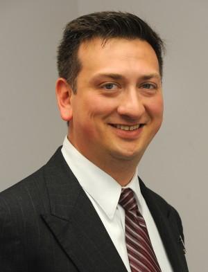 David-Bellavia-speaker