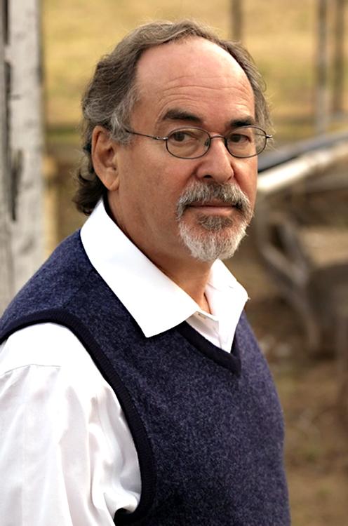 David-Horowitz-speaker